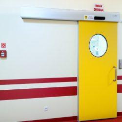 Satu Daun Pintu