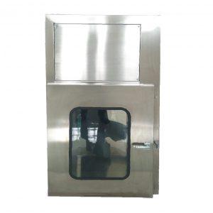 Jual Pass Box Air Shower