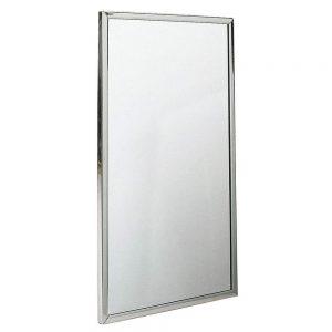 Mirror SS 304 Frame